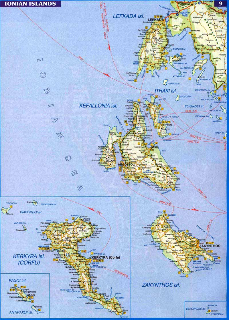 ioanin-islands-map.jpg